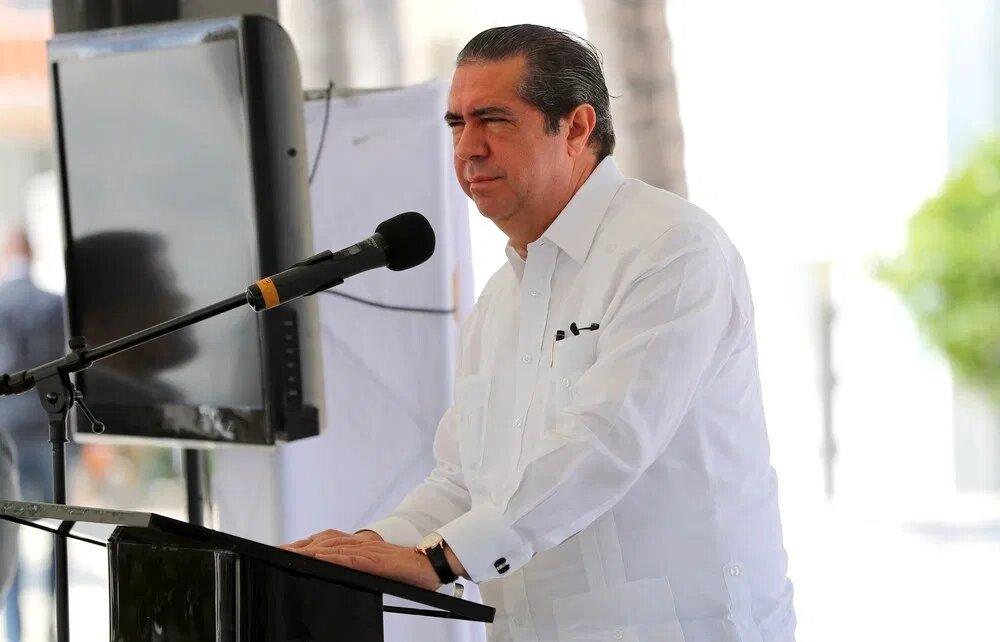 Sector turístico dominicano aplicará riguroso protocolo que garantice la salud y el bienestar de los visitantes